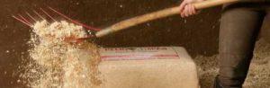 Energet-sciolka-wiorowa-rozrzucanie-kostki-Peer-Span