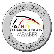 certyfikat-jakości-GHI-logo