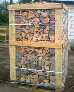 drewno-kominkowe-paletowane