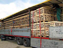 drewno-kominkowe-tir