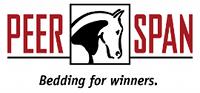 logo PEER SPAN
